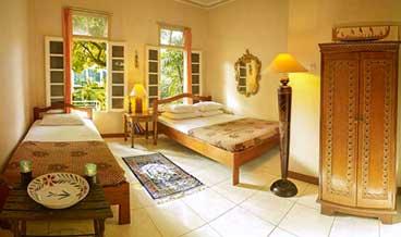 Hotel Ambon